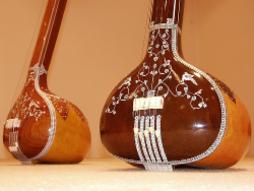 tampura brigitte cotineau